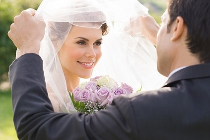 Millbrook Wedding Insurance