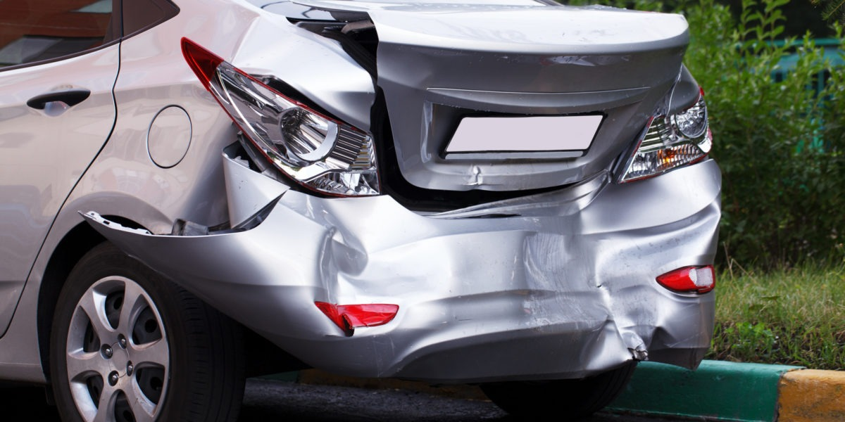 traffic accident Archives - Kneller Insurance Agency