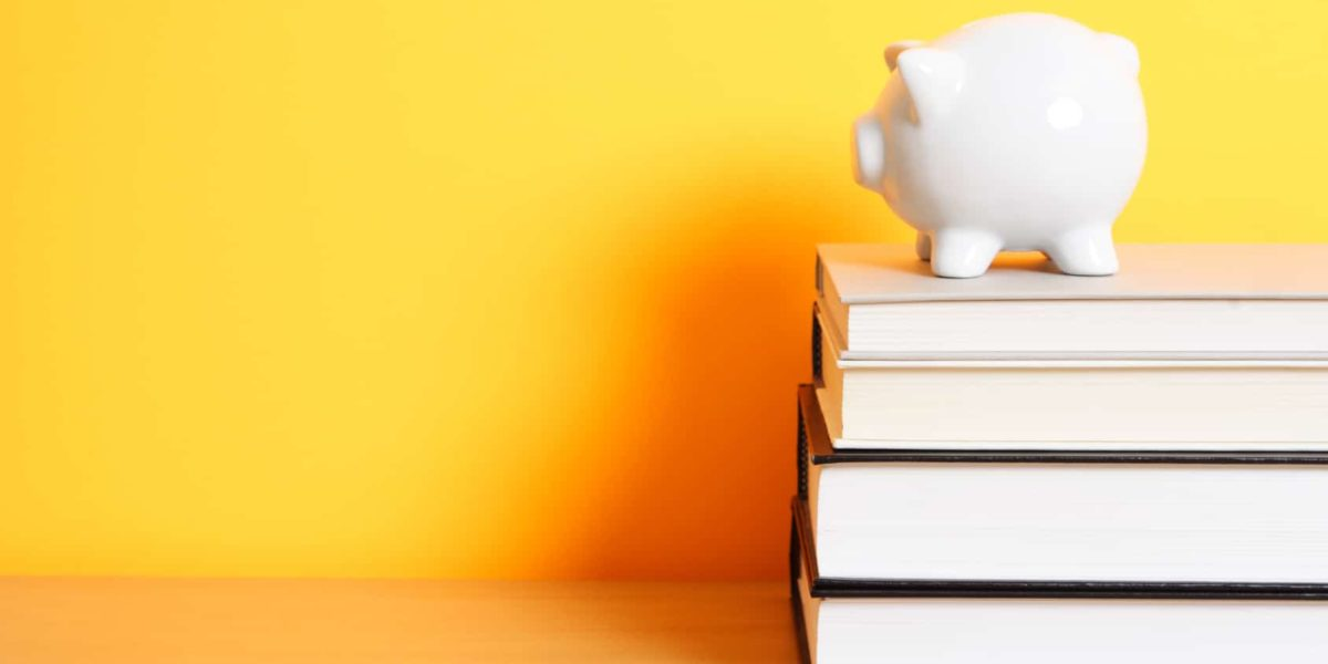 Saving For College With Life Insurance