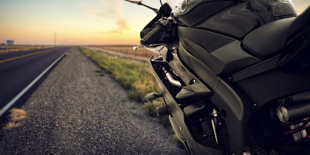 Riding Tips for Motorcycle Riders