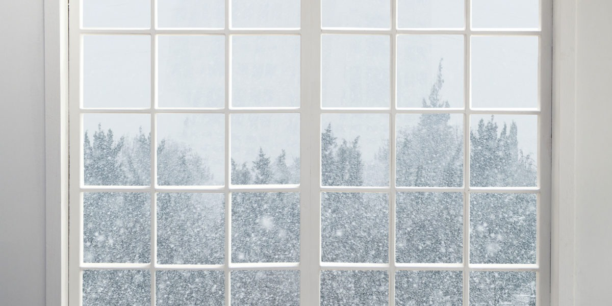 Ways to Keep your Home Warm During Winter