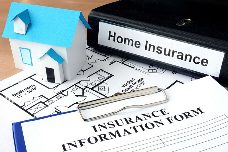 Homeowners Insurance in Hudson NY