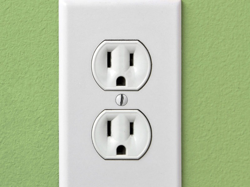 Reduce Your Energy Bill with These Tips