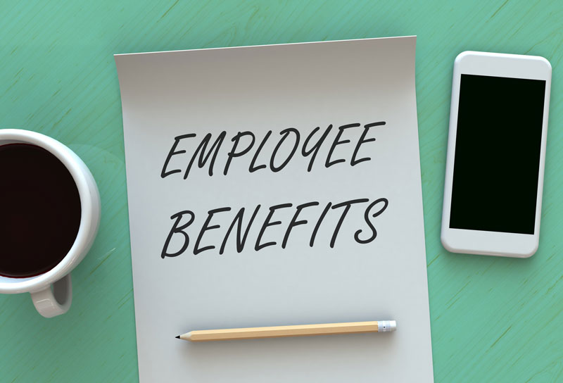 Essential Benefits for Every Employee