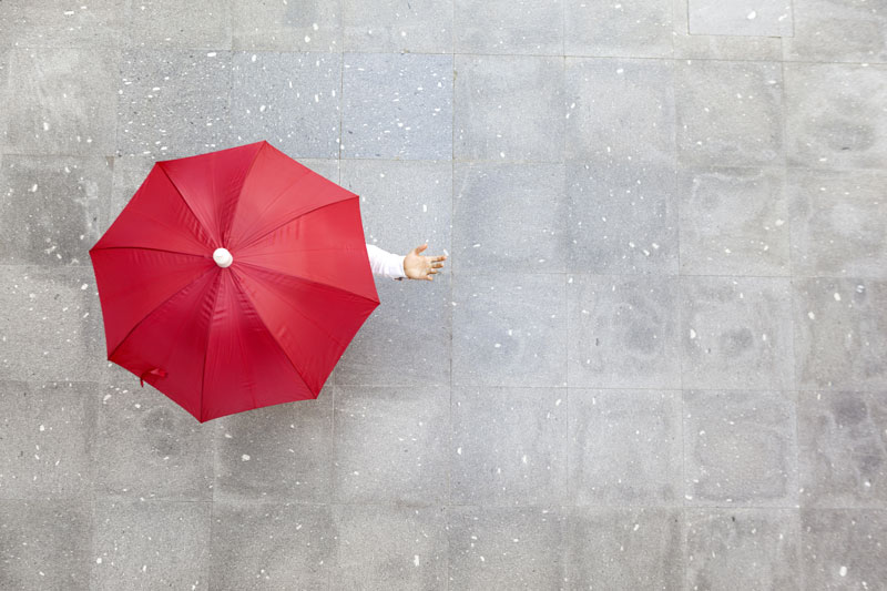 Small Businesses Need Umbrella Insurance