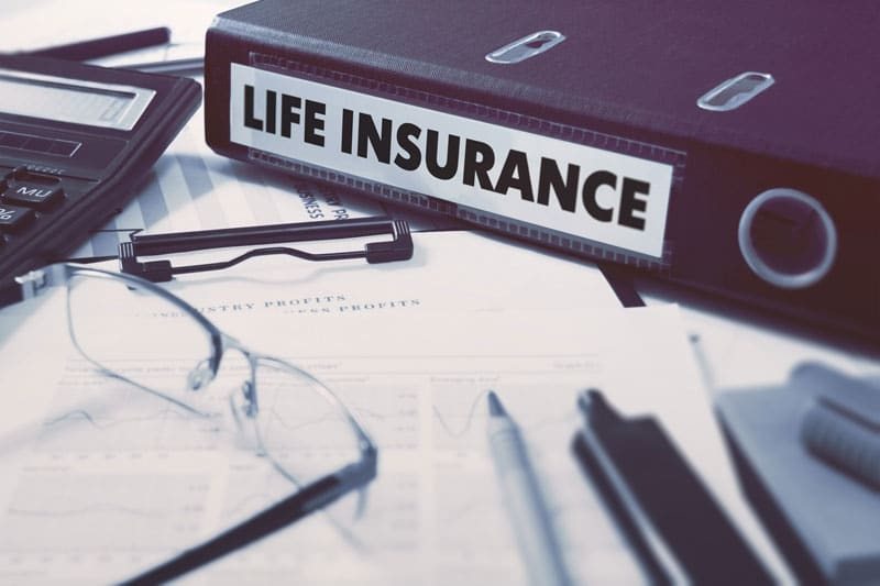 How to Select Life Insurance in Hudson