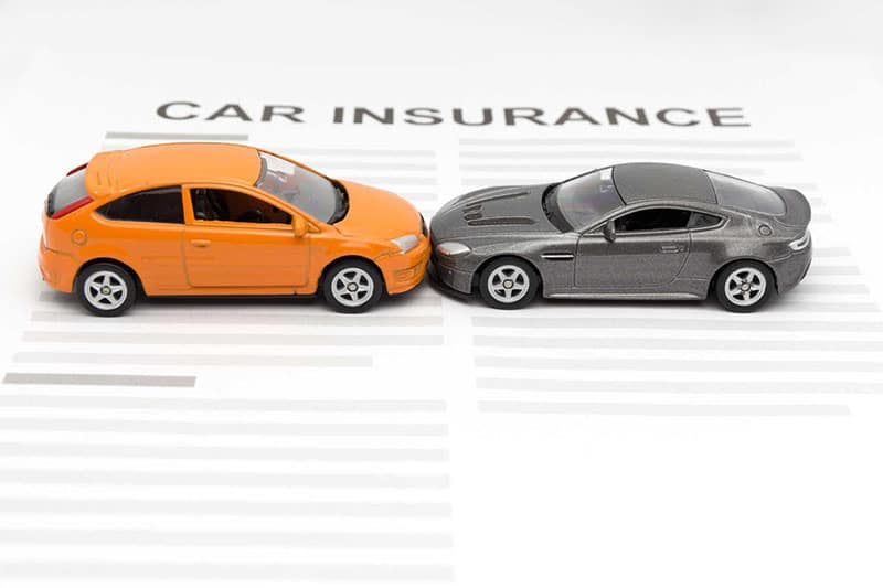 Things You Need to Know Before Renewing Your Car Insurance