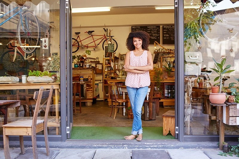 Small Business Insurance Tips You Shouldn't Miss