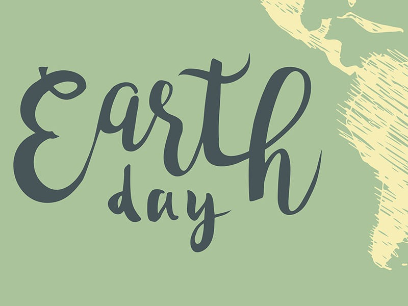 Eco-Friendly Practices for the Home for Earth Day
