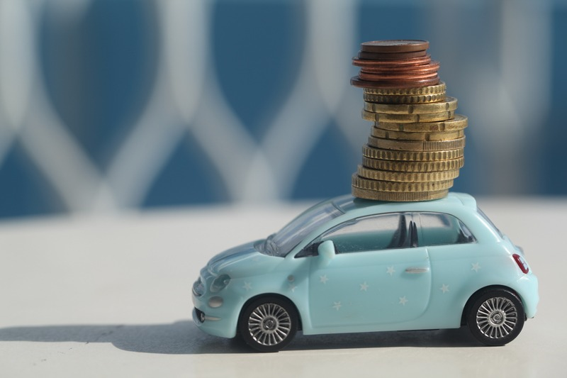 Ways to Reduce Your Car Insurance Costs