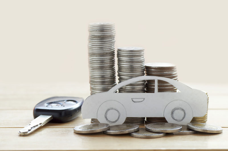 Why Discount Car Insurance My Cost More Than You Think