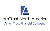 AMTrust-NA-Kneller Insurance Agency