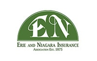 ENIA-Kneller Insurance Agency