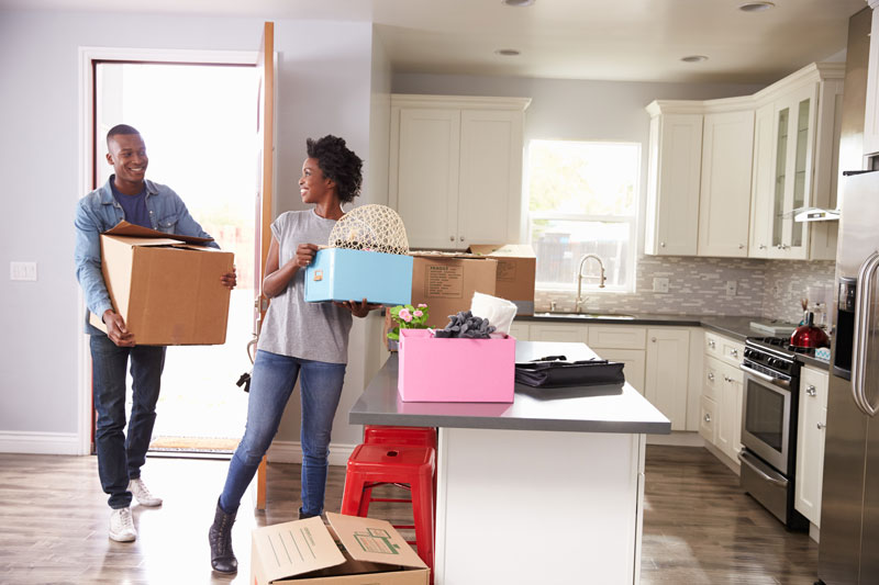 How to Make Your First Home Insurance Policy Affordable