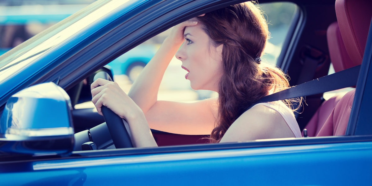 What to Do After an Uninsured Motorist Accident