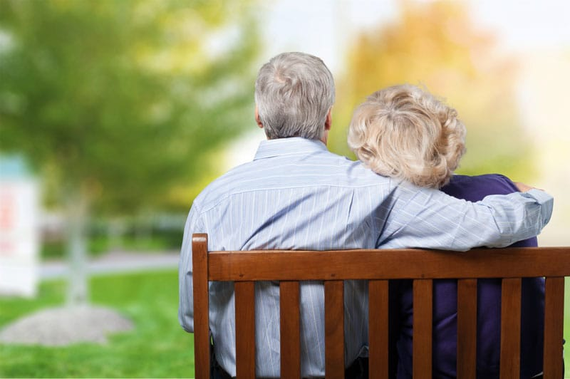 Easy Ways to Get Cheaper Life Insurance