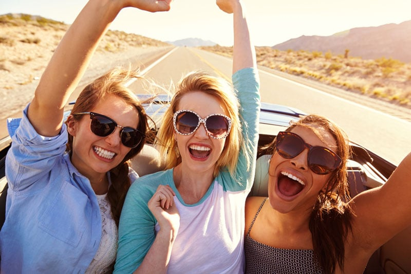 Value Vital Insurance You need in Your 20s