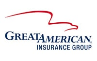 Great-American-Kneller Insurance Agency