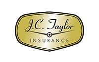 JC-Taylor-Kneller Insurance Agency