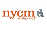 NYCM-Kneller Insurance Agency
