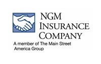 National-Grange-Mutual-Kneller Insurance Agency