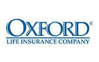 Oxford-Kneller Insurance Agency