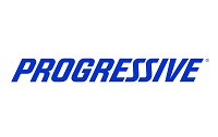 Progressive-Kneller Insurance Agency