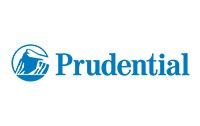 Prudential-Kneller Insurance Agency