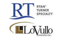 Ryan Turner-LuVollo-Kneller Insurance Agency