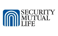 Security-Mutual-Life-Kneller Insurance Agency