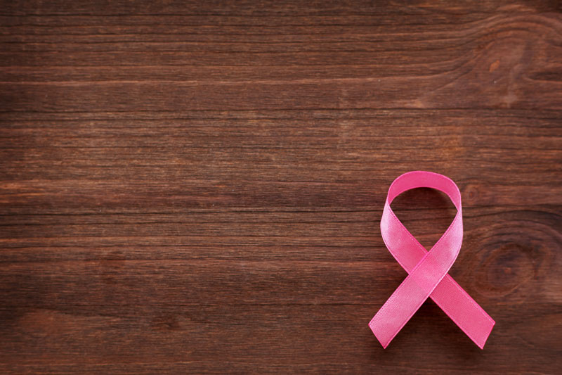 Facts About Breast Cancer for National Breast Cancer Awareness Month