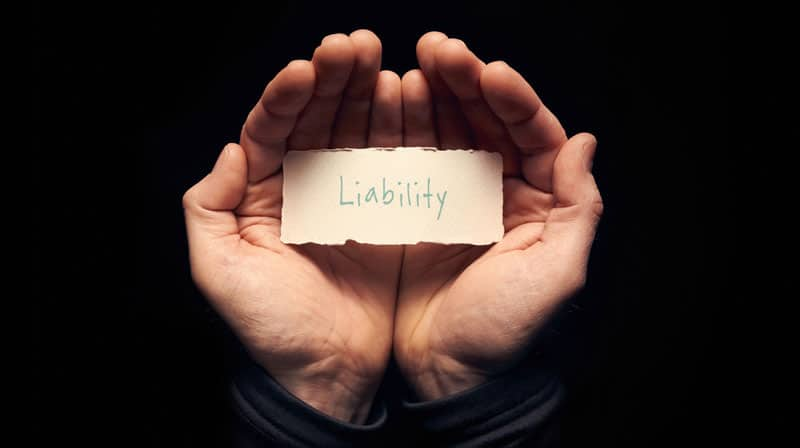 Top Liability Risks for Small Businesses