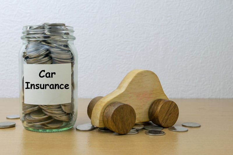 What You Should Know About Canceling Your Car Insurance and Future Rates
