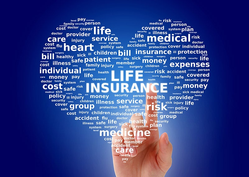 Top Reasons Small Business Owners Need Life Insurance