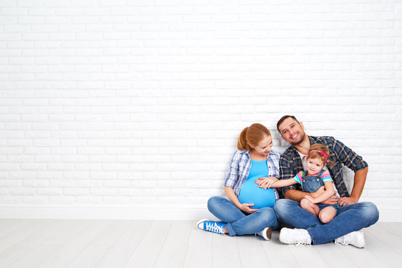 What is Term Life Insurance? How Does It Work?