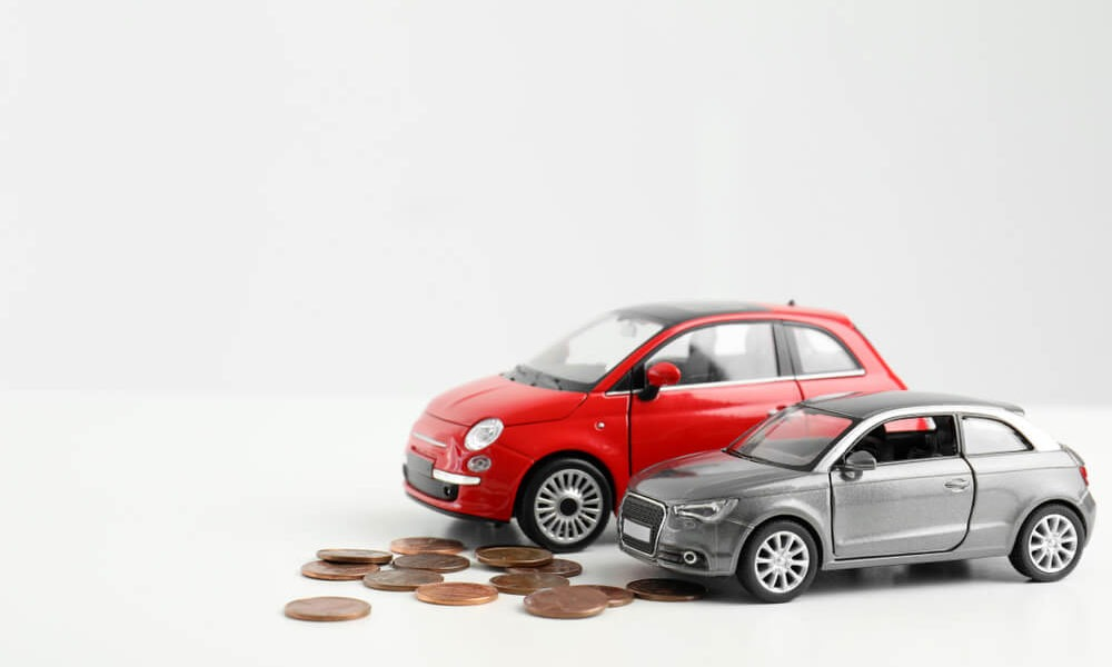 Lower your auto insurance premium