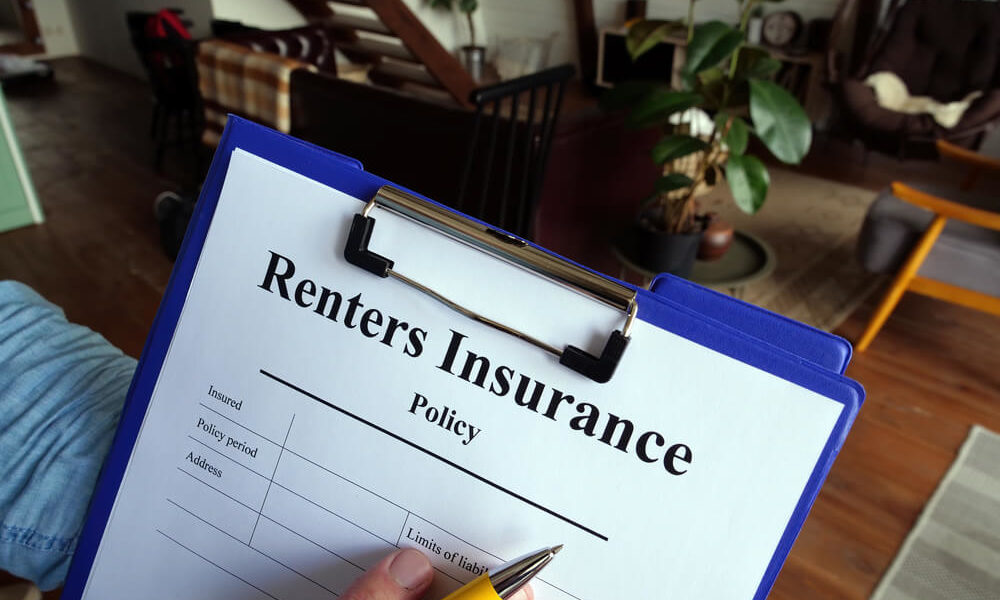 Will Your Renters Insurance Cover Bad Decisions