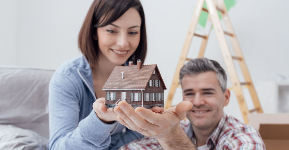 A Guide to Help You Find Home Insurance after the Nonrenewal Process