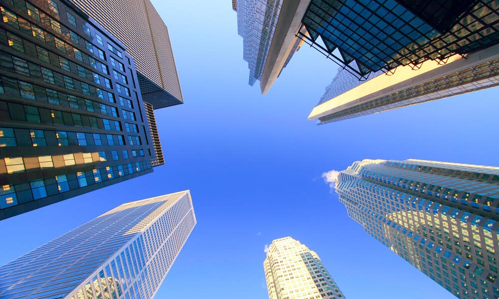 Basic Guide to Commercial Property Insurance in New York City