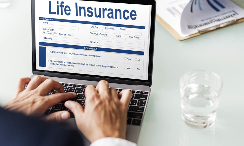 life insurance, manage funds in covid-19