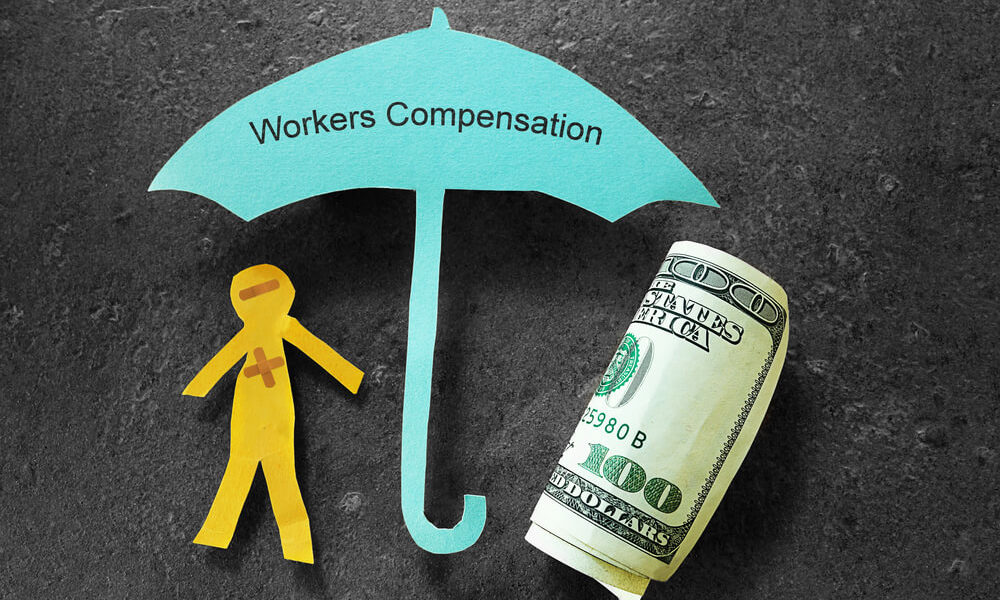 lower workers compensation cost